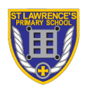 St Lawrence's RC Primary School Admissions Consultation for 2019-20